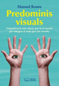 predominis_visuals