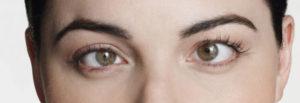 terapia visual alcocer